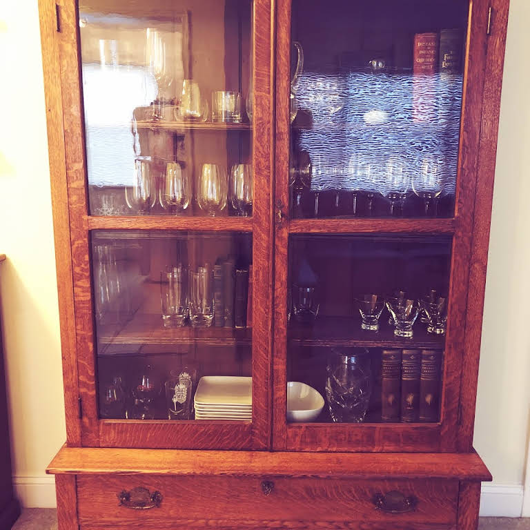 Gallery - Vintage Antique & Art Co - Antique & Furniture Repair Store In Richmond
