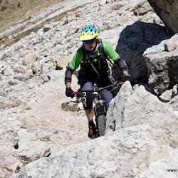 eBike Uphill flow II Tour 25.05.17-1304.jpg