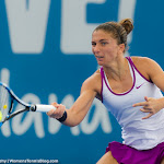 Sara Errani - 2016 Brisbane International -DSC_4578.jpg