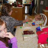 Thanksgiving 2013 - 115_8790.JPG