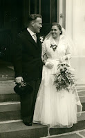 Monden, Wilhelmina Geertruida en Velderman, Ab Huwelijk 11-08-1956 Goor.jpg