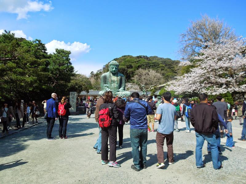 2014 Japan - Dag 7 - danique-DSCN5862.jpg