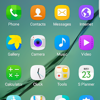 galaxy s6 android 6 (8).png