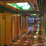 12-30-13 Western Caribbean Cruise - Day 2 - IMGP0771.JPG