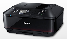 Canon PIXMA  MX923 Driver , Canon PIXMA  MX923 Driver Download windows 10 mac os x 10.11 linux