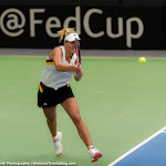 Angelique Kerber - 2016 Fed Cup -DSC_1782-2.jpg