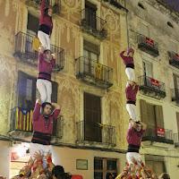 XLIV Diada dels Bordegassos de Vilanova i la Geltrú 07-11-2015 - 2015_11_07-XLIV Diada dels Bordegassos de Vilanova i la Geltr%C3%BA-19.jpg