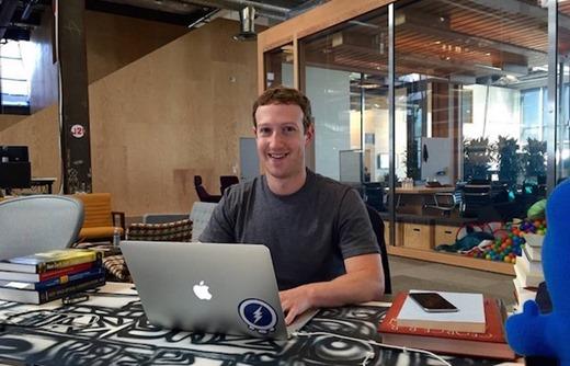 [zuckerberg-facebook%255B2%255D.jpg]