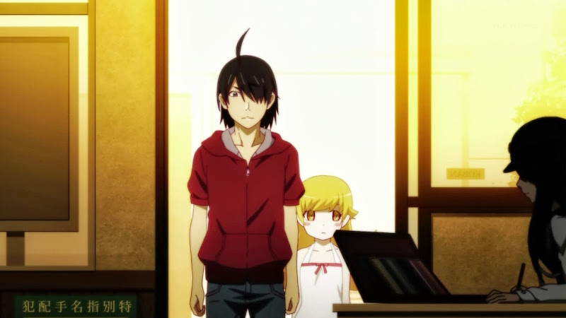 Monogatari Series: Second Season - 08 - monogatarisss_08058.jpg