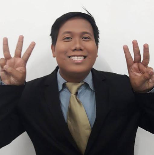 Gerald Valencia