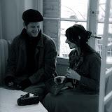2009-Novembre-GN CENDRES Opus n°1 - DSC_0082.JPG