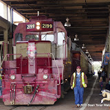 03-10-15 Fort Worth Stock Yards - _IMG0850.JPG
