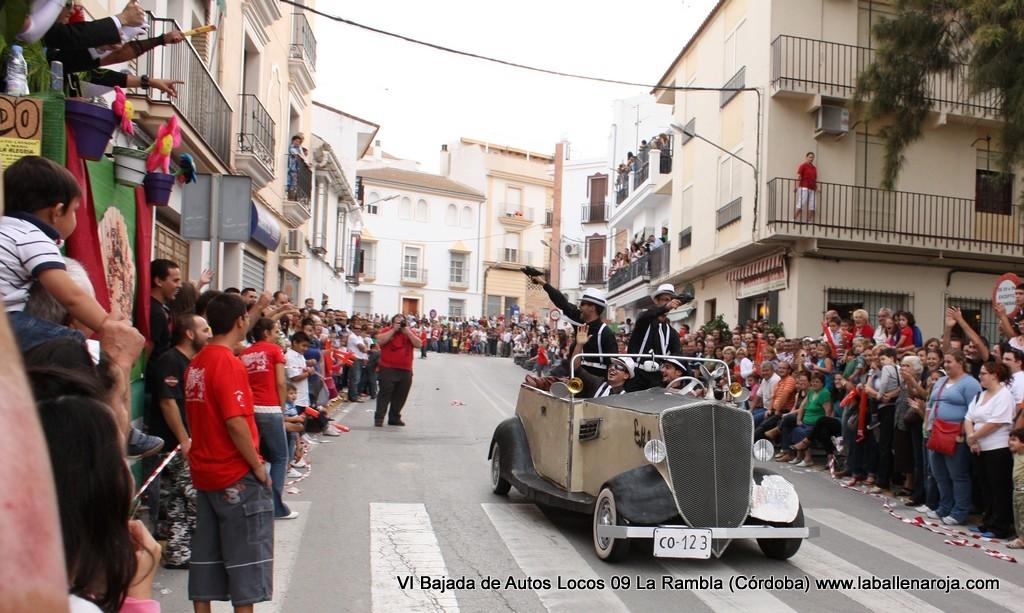 VI Bajada de Autos Locos (2009) - AL09_0057.jpg