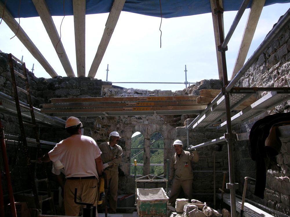 Reconstruccion Torre de Uriz - DSCN8769.jpg
