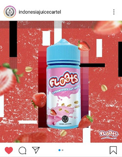 Liquid-Floats-Strawbery-oat-milk