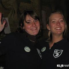 Erntedankfest 2008 Tag2 - -tn-IMG_0773-kl.jpg