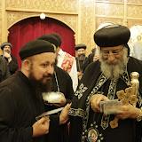 H.H Pope Tawadros II Visit (4th Album) - _09A9391.JPG