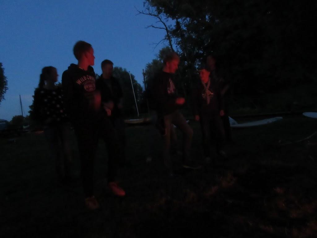 Zeeverkenners - Zomerkamp 2015 Aalsmeer - IMG_3016.JPG