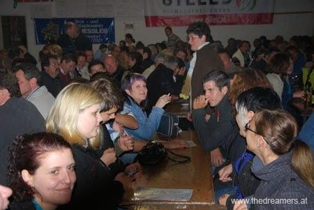 TrasdorfFF2009_0043