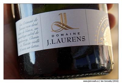 omaine-J.-Laurens-Crémant-La-Matte-Tête-de-Cuvée-2012-Blanc-de-Blancs-Brut-Nature