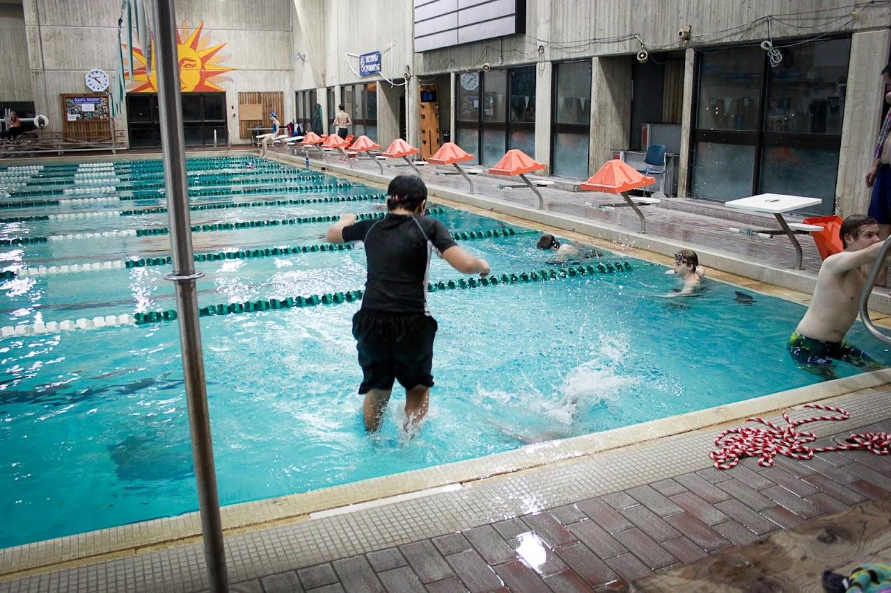Swim Test 2013 - 2013-03-14_078.jpg
