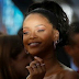 Rihanna Has A Striking Look-Alike That Would Make Her Ask Herself, 'What's My Name'