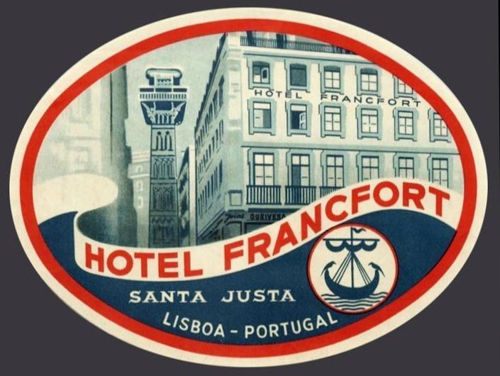 [Hotel-Francfort.4.241]
