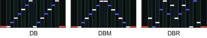 파일:dbmdesc.jpg
