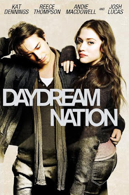 Daydream Nation (2010) BluRay 720p HD Watch Online, Download Full Movie For Free