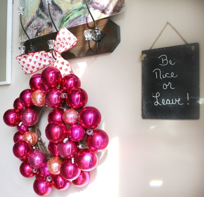 Valentines-day-wreath-5