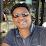 Sudheer Chekka's profile photo