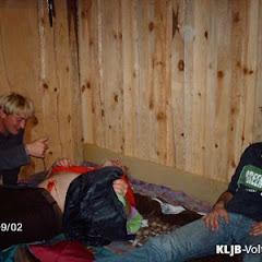 Kanufahrt 2006 - IMAG0441-kl.JPG