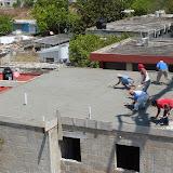 Bible School Construction - P1130993.JPG