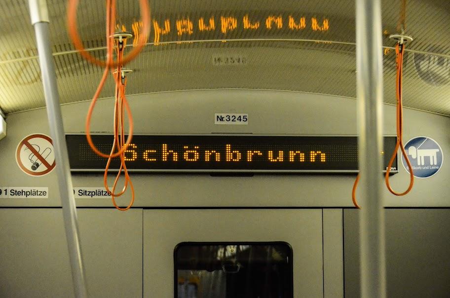 vienna - NewName219.jpg