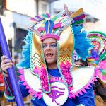 CarnavaldeNavalmoral2015_279.jpg
