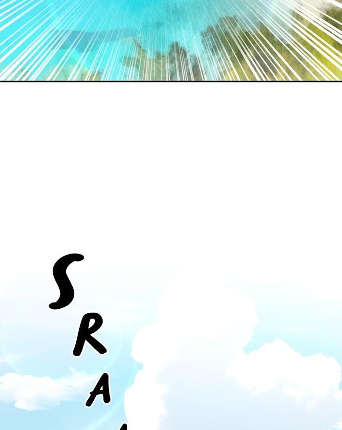 Change Season 2: Chapter 88 - Page 72