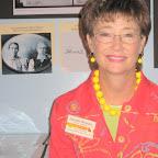 Glenda Whinery