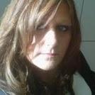 Donna Abbott