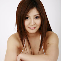 [DGC] 2008.04 - No.571 - Miho Kato (加藤美穂) 008.jpg