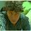Diego Ruiz's profile photo