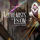 Alchemists of Loom Street Team