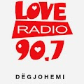 AMC Love Radio 90.7 FM  Live Streaming|VoCasts - Listen  Live Radio Watch Free Tv Streaming