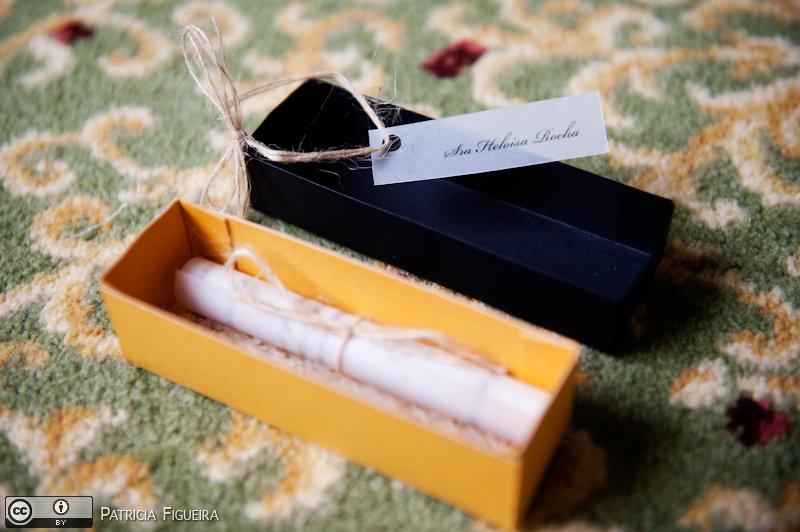 Foto de casamento 0002 de Julia e Erico. Marcações: 05/12/2009, Casamento Julia e Erico, Convite, Convite de Casamento, Gizela Studio 311, Rio de Janeiro.