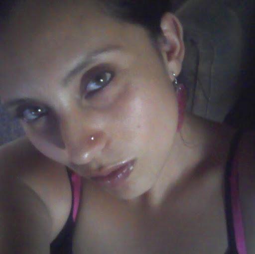 Marlene Garcia Photo 13