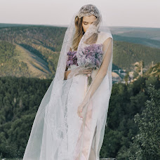 Wedding photographer Mariya Kovaleva (kitaeva). Photo of 08.06.2015