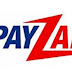 PayzApp - 50% Cashback On Merchant Transaction (Upto Rs.150)