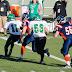 2012 Huskers at Broncos - _DSC6971-1.JPG
