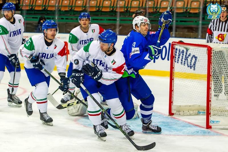 Risi: 24/4/2016, SP Katowice - Slovenija : Italija 3:1 - Cveto-2090%2B%25281280%2Bx%2B853%2529.jpg
