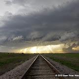 03-25-15 SW Oklahoma Storm Chase - _IMG1349.JPG