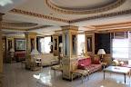 Фото 6 Newport Hotel